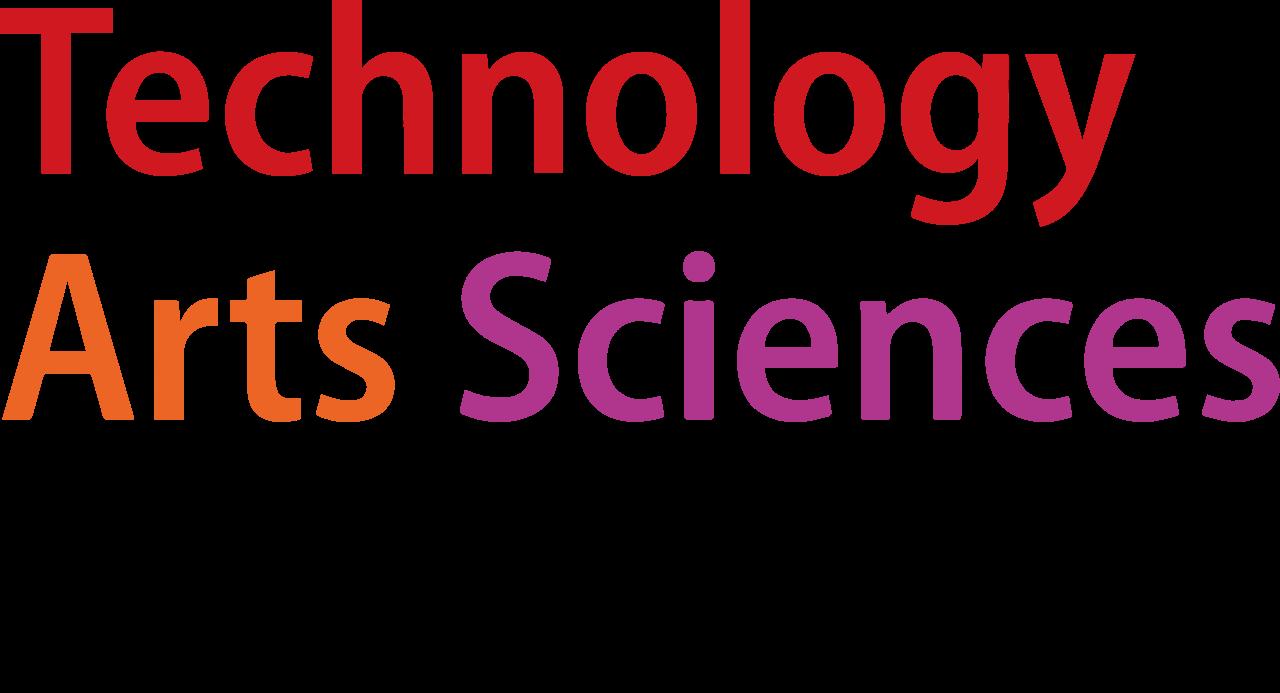 Logo TH Köln